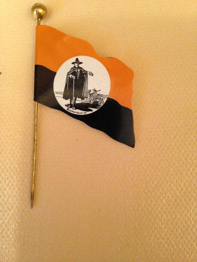 Flag 1916 1